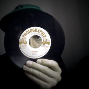 Sash Kuttah Reggae mix 2 August 2010