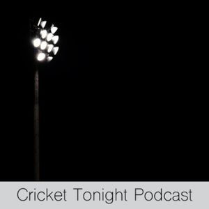 Cricket Tonight CWT20 Episode 4: Ind Vs Aus Preview