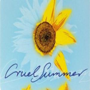 Cruel Summer (2011)