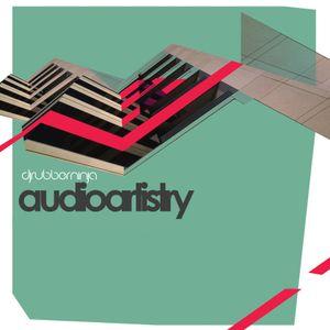 DJ Rubberninja - Audio Artistry