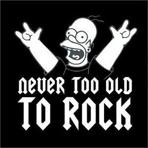 Programa NO TALO do dia 23/06/2017 - especial Black Sabbath
