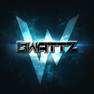 """BWattz """"More Bass"""" Dubstep Set"""
