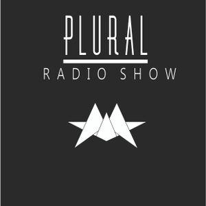 PLURAL - Radio Show #5
