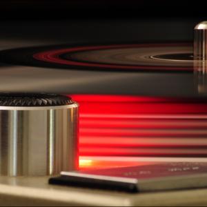 SoulKlap 93 (DJMA) 25.10.15