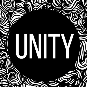 Unity Glasgow Podcast Episode 40 - Fraser McIsaac (Foot Format)