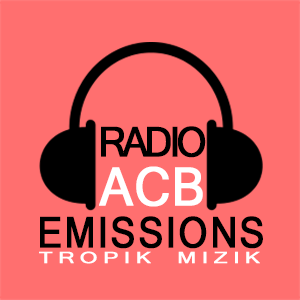 Tropik Mizik 02