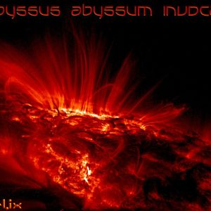 Helix - Abyssus Abyssum Invocat [9/09]