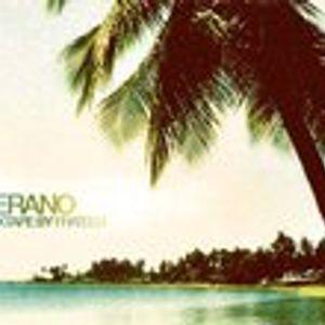 Verano - Mixtape By Fratelli