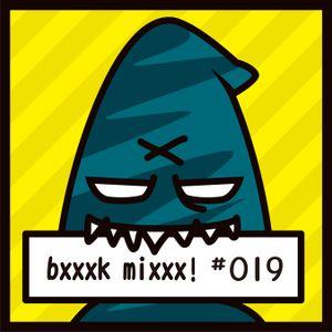 bxxxk mixxx 019