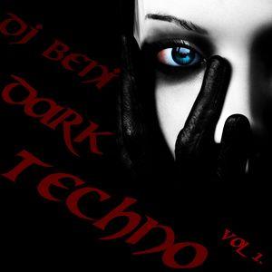 Dj Beni-Dark Techno vol 1.