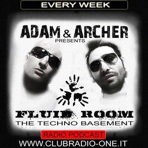Adam&Archer