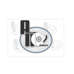 Antonio Marquez's show radio ear network 16 trance 8-12-10