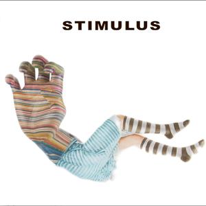 Stimulus Regression Programming (8.09.2012)
