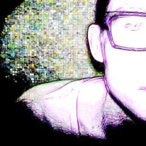 DJ Richie trance and progressive mix episode 1