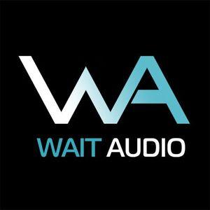 Jonatan Ramonda @ Wait Audio Records #009 Septermber 2017 on Progressive.Beats Radio