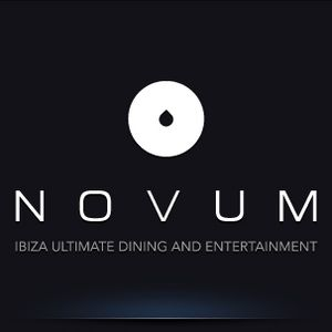STATE TROUPER mix from NOVUM - Ibiza - DJ Malte