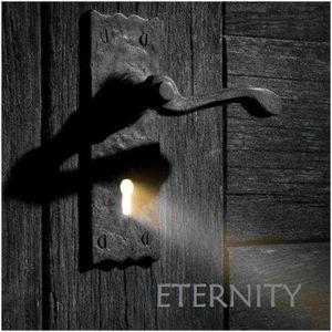 "AMBIENT - ""Eternity"""