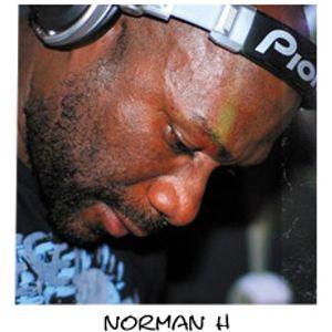 Electronic Groove Podcast_EG.142_Norman H_StrippedMuzikClub