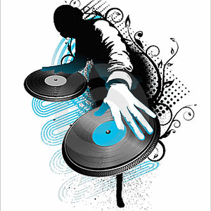 Mac.Alicious - House Mix 2011.4