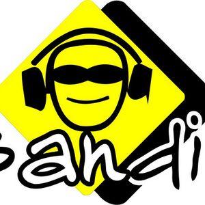 Dj BanDit - House CLASIC (Dj BanDit in the mix)