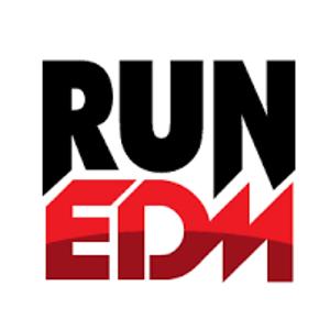EDM mix 2016