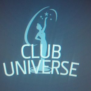 lunchbreak promo clubuniverse