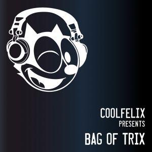Bag of Trix - Epis 129 (15 August 2014)