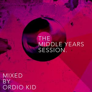 The Middle Years Session