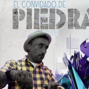 ::: EL CONVIDADO DE PIEDRA ::: Viernes 24 de Mayo / 2013