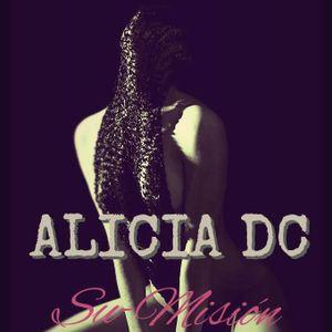Alicia DC Su-Mision