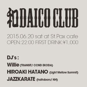 062015 WA-DAICO CLUB HATA-P set2