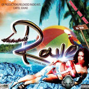 DJ DSA - RELOADED RADIO-EARLY FLIGHTS (HIP HOP /TRAP/ REMIX SESSION)
