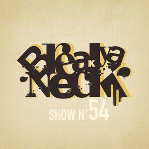 BYN Show (29 Juin 2012) Part 03 / Dj Slider