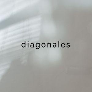 DIAGONALES #75