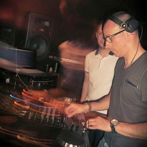 Davdavis Deephouse sessions 2017