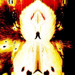 Fullpower Evolutions 2012