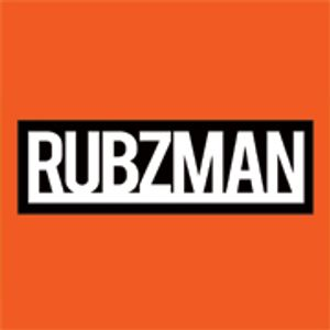 Rubzman Recordz @ The Bus , Amsterdam