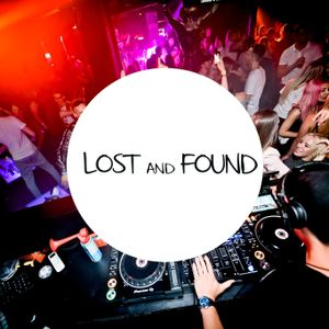 LOST and FOUND radioshow 149 [2019-09-12] Matto mix POWER HIT RADIO by LOST and FOUND radioshow