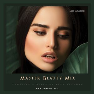Master Beauty Mix - Deep House #2