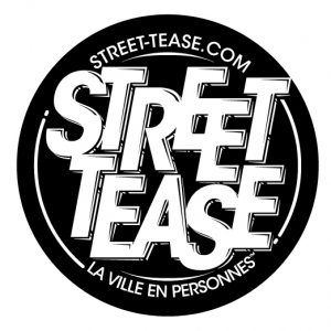 52 is the magic number Mix For street Tease Mag