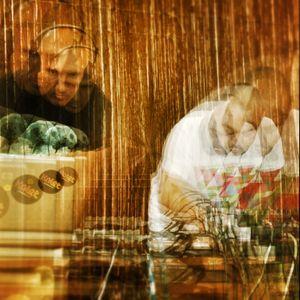Homo @ Cafeteria Garbi 7-agost-2012