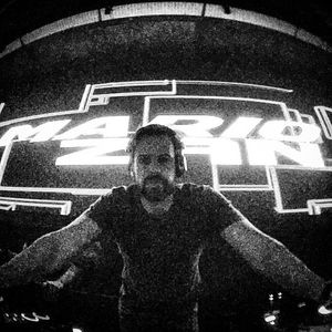 Back To Real House Music - Mario Zan - 05.15