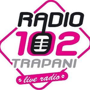 Radio102 Feb17
