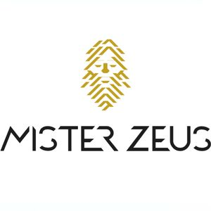Mister Zeus - This Is Olympus #12 (Like Home Mix)