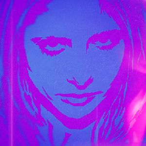 MIDWEEK #rocknrolla Wed Jan 16 03