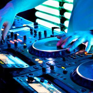 Set Nº3 - 80's Classics Hits - Rigo DJ