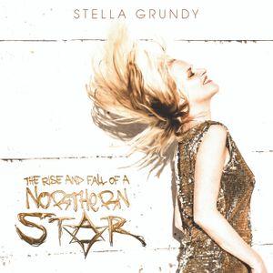 Stella Grundy on BE REET 18/05/15