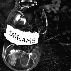 Broken Dreams - ami Remeterétről lemaradt