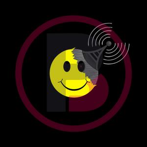 Gary Spires - Point Blank FM - 12-07-16