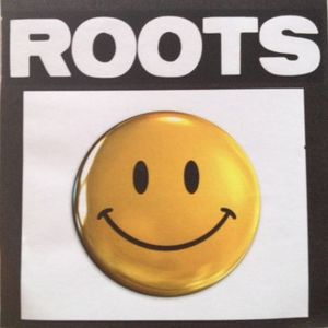 Roots Charity Mix